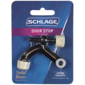 Amazon Com Schlage Lock Co Sc70b 716 Hinge Pin Dr Stop