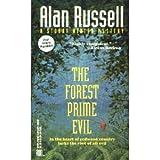 Forest Prime Evil