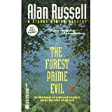 Forest Prime Evil, Alan Russell, 037328019X