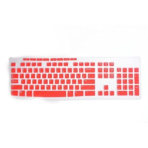 hot sale Leze - Ultra Thin Silicone Laptop Keyboard Cover Skin