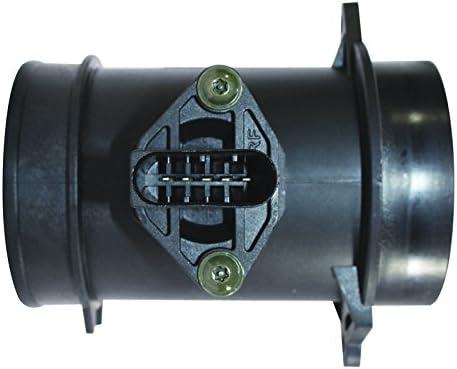 Premier Gear PG-MAF40002 68002441AB Chrysler 68002441AC Professional Grade New Mass Air Flow Sensor