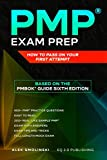 PMP Exam Prep: How to Pass on Your First Attempt
