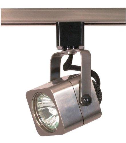 Nuvo Lighting TH314 Mr16 Sq.Gu-10 Head