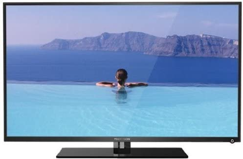 Thomson 46FU5553 LED TV - Televisor (116,84 cm (46