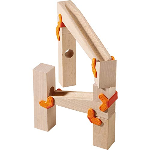 HABA Clamps Marble Accessory Germany