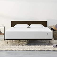 Tuft and Needle is a new mattress company that designs a universally comfortable foam mattress that is No.1 top rated on Amazon. Exclusively available online and made in the USA, the mattress ships right to your door. No gimmicks, no sales ta...