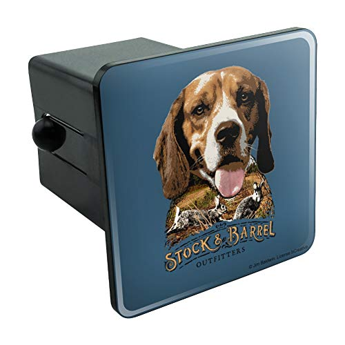 Stock and Barrel Outfitters Beagle Dog Rabbit Hunting for sale  Delivered anywhere in USA