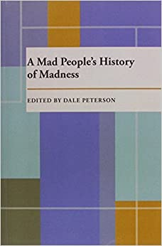 A Mad People?d??????? History of Madness (1982-03-15)