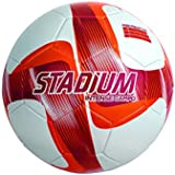 Bola Campo Intense Stadium 70 Cm Laranja