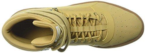 Hi taffy Ii Men's Sky Sneaker Weatherproof Taffy PUMA t8qA0wnc