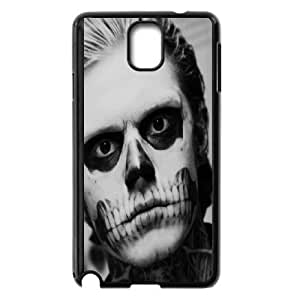 Steve-Brady Phone case American Horror Story TV Show For Samsung Galaxy NOTE4 Case Cover Pattern-8 by runtopwell