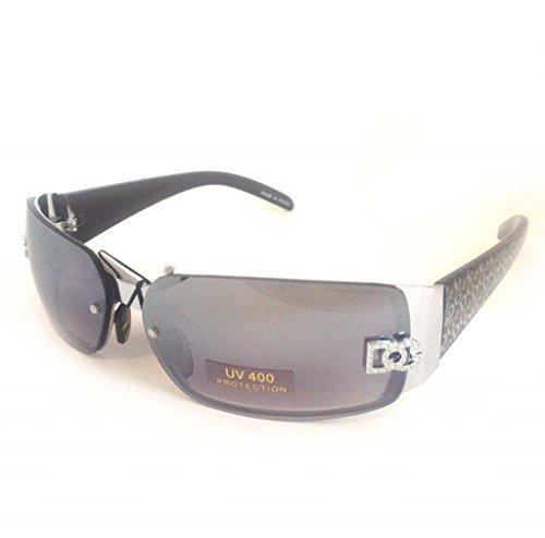 Sunglasses New Shades - 7