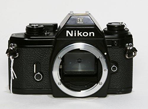nikon 35 mm slr film - 9