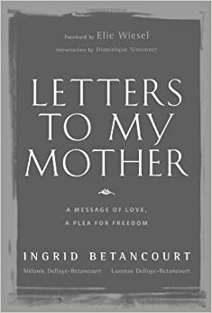 ##UPDATED## Letters To My Mother: A Message Of Love, A Plea For Freedom. Aguantar fulfill design Uhlig avenida lives Michio Sharp