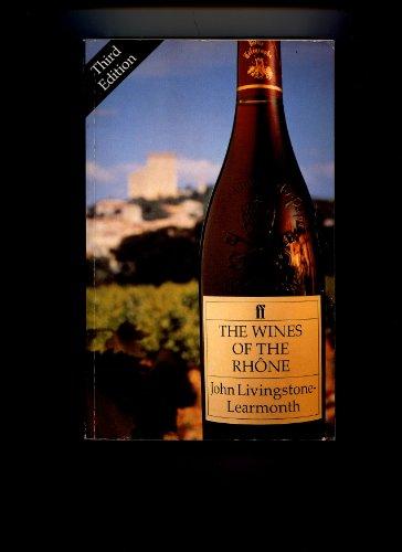 Rhone Wine - 6