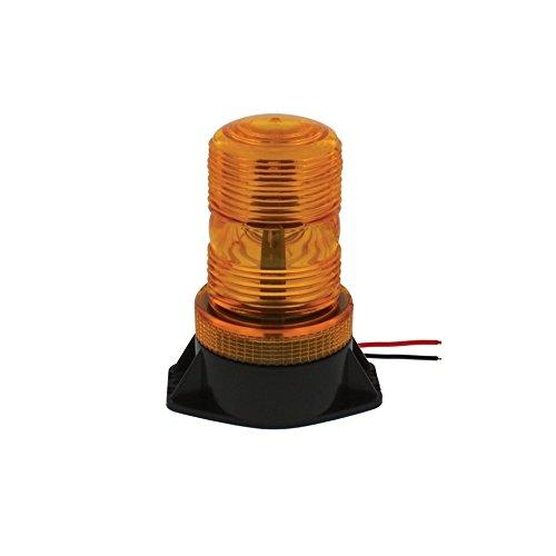Micro Led Flashing Lights