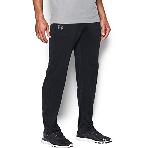 Under Armour Running Pants - 2