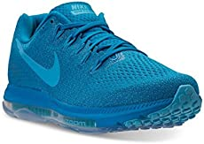 0b9a5803fa41 UPC 820652141292 Nike Men s Zoom All Out Low Running Sneakers from ...