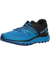 Tênis Trail Running Trailster, Salomon, Masculino