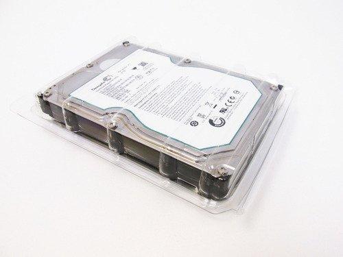 (Seagate Cheetah ST3300656SS 300GB 15k RPM 3.5