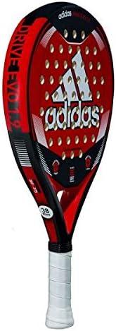 Adidas Drive 1.9 Palas, Adultos Unisex, Rojo, 375: Amazon.es ...