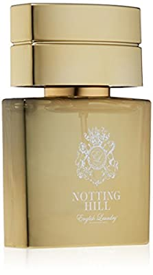 English Laundry Notting Hill Eau de Parfum, 0.67 oz.