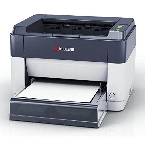 Kyocera FS-1041 Impresora Láser - Impresora