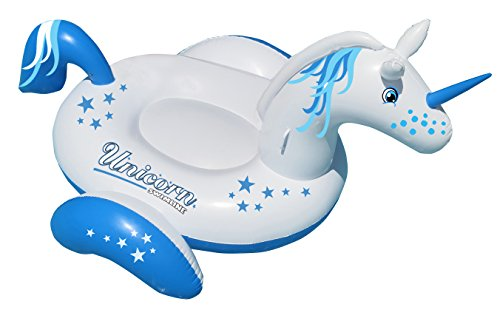 Swimline Giant Unicorn Pool Float -  90708