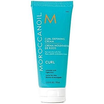 MOROCCANOIL Curl Defining Cream - 8.5 Fl. Oz. 7290011521424