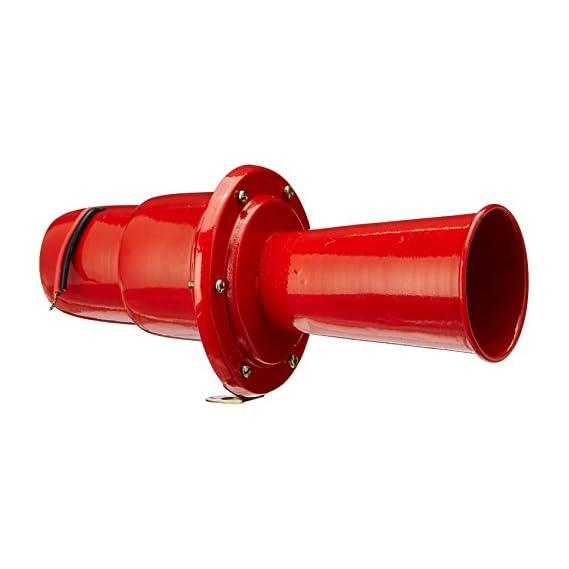 Flomaster Dog Horn for Bikes