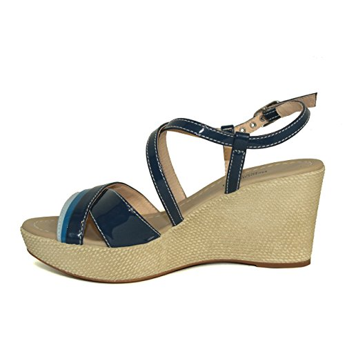 Sandalia de mujer - Nero Giardini modelo P717616D - Talla: 37