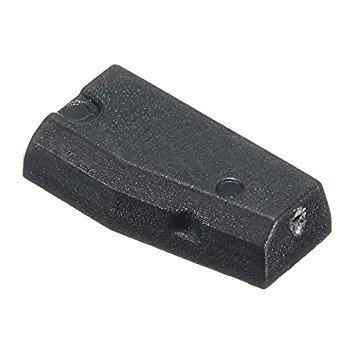 TOOGOO(R) 4D63 80bit Remote Key Carbon Chip Virgin Transponder Chip For Ford Mazda 2/3/5/6