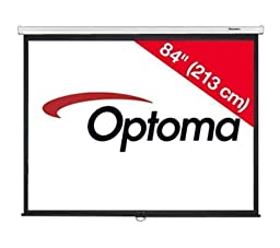 OPTOMA EXTENDED SERVICE AGREEMENT - EXTENDED SERVICE AGREEMENT - PARTS AND LABOR