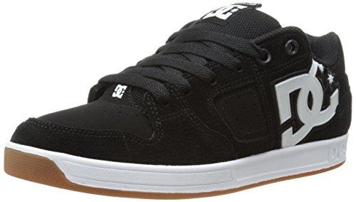 DC ShoesSCEPTOR SD - Zapatillas Unisex adulto negro - negro