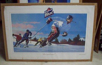 2005-labatt-blue-collectors-series-poster-next-goal-wins