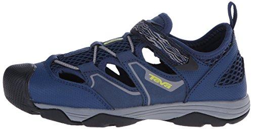 Pictures of Teva Rollick Outdoor Shoe (Toddler/Little Kid/Big Kid) 5