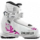 Dalbello Gaia 1.0 Girls Ski Boots