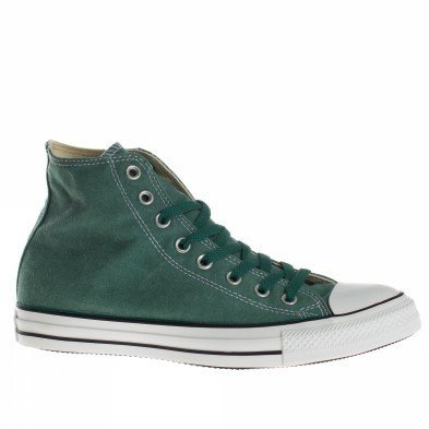 scarpe converse 45