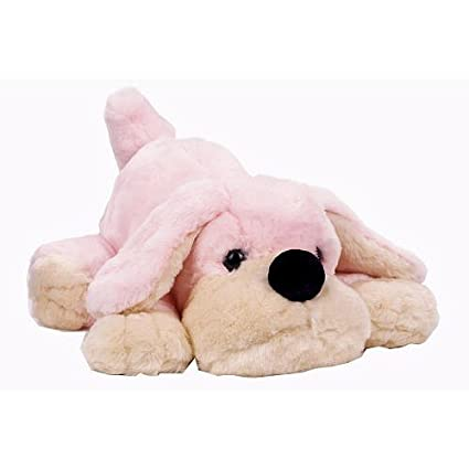 FAO Schwarz Penelope the Pup Plush - Small by Unknown