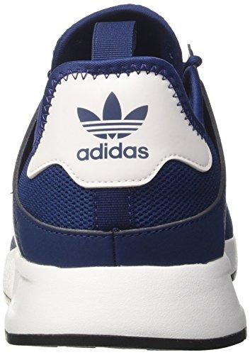 adidas Herren X_plr Sneaker Blau (Blu)