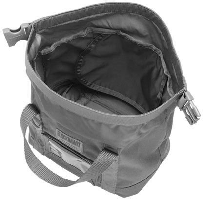 Blackhawk Bags - 6