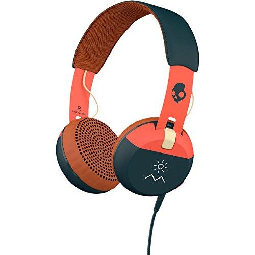 Skullcandy-Grind-Headphone-with-Mic