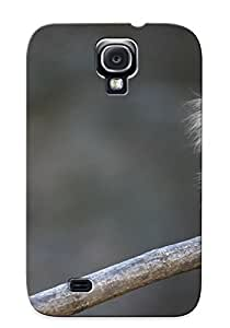 Defender Case With Nice Appearance (animal Monkey) For Galaxy S4 / Gift For New Year's Day
