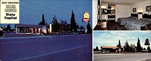 best-western-pacific-highway-inn-4526-portland-road-n-e-salem-oregon-original-vintage-postcard