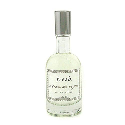 Fresh Citron Vigne Parfum Spray