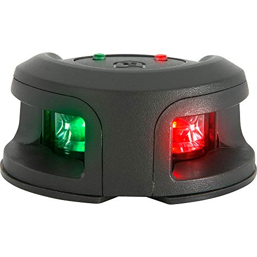 Attwood Led Bi Color Bow Light in US - 7