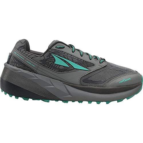 (アルトラ) Altra レディース ランニング?ウォーキング シューズ?靴 Olympus 3.0 Trail Running Shoe [並行輸入品]