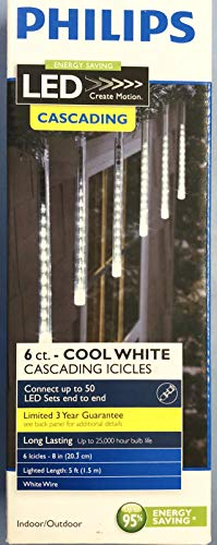Philips Led Rope Light White in US - 3
