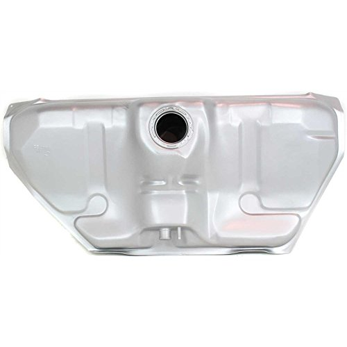 Fuel Tank compatible with Buick Skylark 92-98 15 Gallons/57 Liters 44-3/8 In. Length 21 In. Width 9-1/4 In. Height