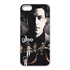 WWWE glee sexta temporada Phone Case for Iphone ipod touch4